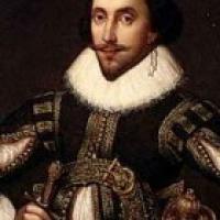 تقييم William Shakespeare وليام شكسبير النوع الش عر المؤلف وليام شكسبير