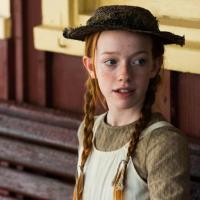 تقييم مسلسل Anne With An E مسلسلات مسلسلات امريكية النوع قصة مثيرة إسم الممثل أميبيث مكنولتي