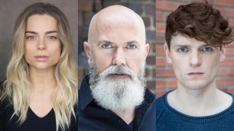 تقييم مسلسل Vikings Valhalla مسلسلات مسلسلات امريكية النوع أكشن إسم الممثل ليف إريكسون